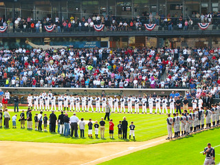 Columbus Clippers at Huntington Park | by Experience Columbus