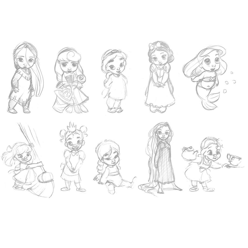 Dibujos Para Colorear Princesas Disney Rapunzel Cialisguidebook Com