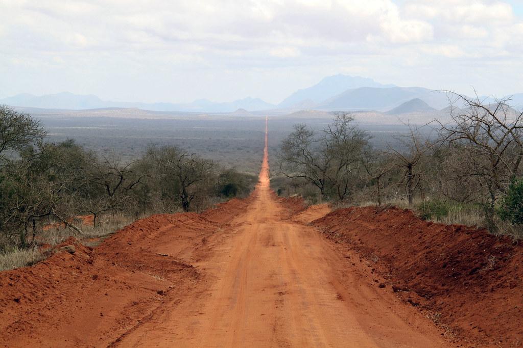 Kenya - ThingLink