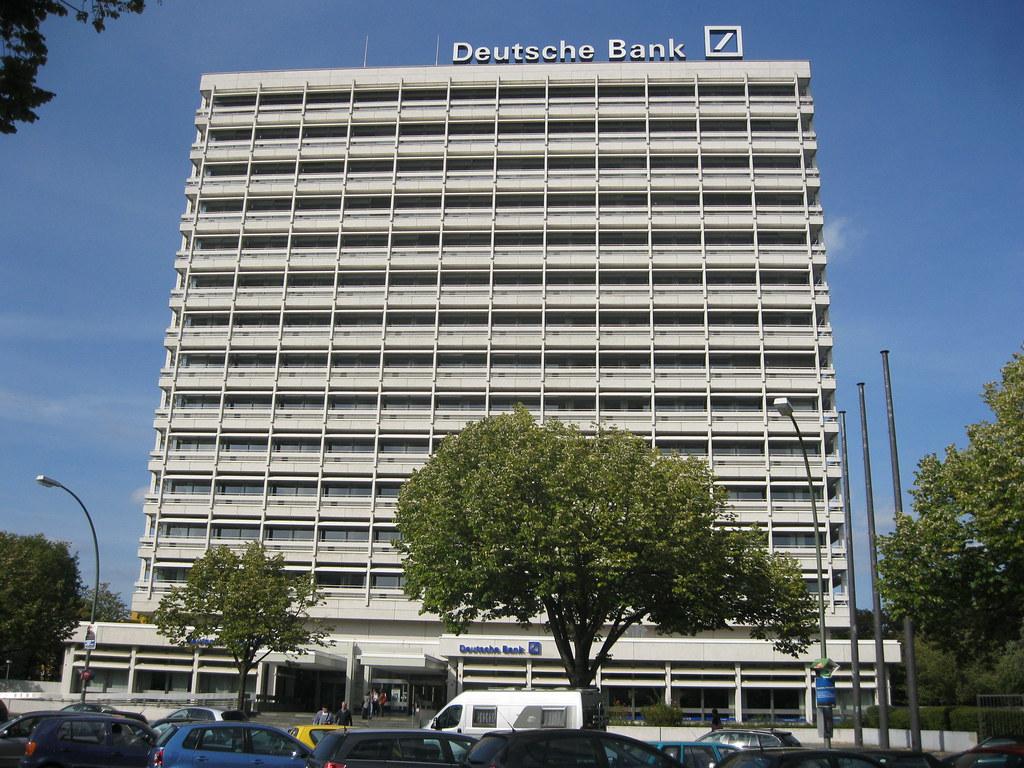 1966 67 Berlin W Berliner Disconto Bank 15et Von G 252 Nter