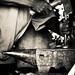 Morocco Blacksmith