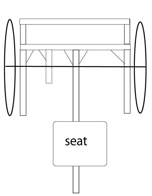 delta-frame-set-up-no-2 | socialtalker | Flickr