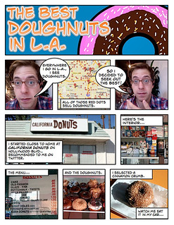 LAdoughnuts1 | by The Amateur Gourmet