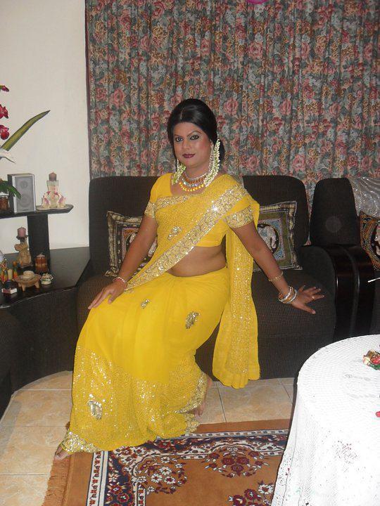 amitabh and aishwarya hd nude