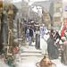 MAGIC Medieval SOUK PS7wall HARIT SH paintingCREATIVE_110825.jpg