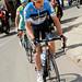 Tom Danielson - Volta Catalunya, stage 7