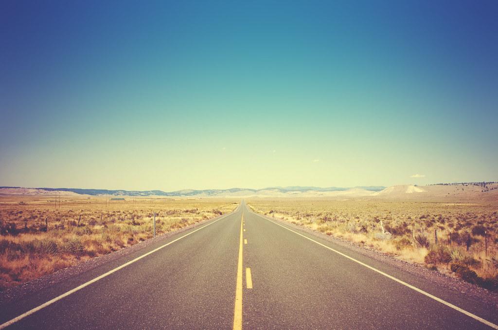 Usa road trip 2011 long road nikon d300 24 70mm f2 8 g