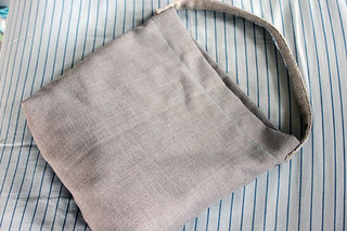 easiest_tote1 | by Lorenna Buck