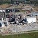 Duke Energy coal gasification power plant, Edwardsport, Ind.
