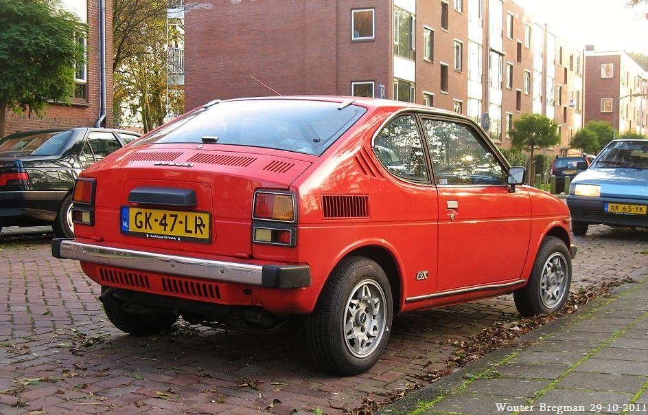 Suzuki Sc Gx Cars For Sale