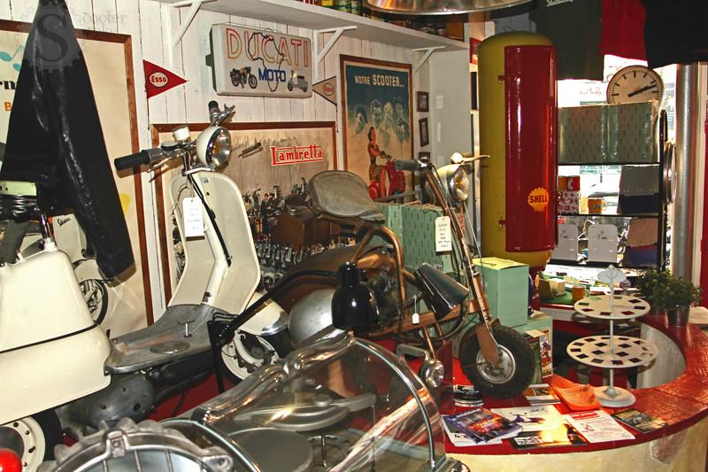 depot-vente-a-paris-les-années-scooter