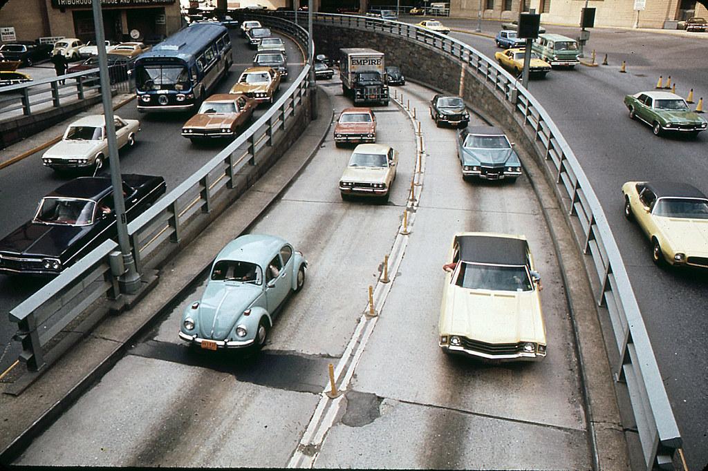 1960s And 1970s Car Heaven I Spy A 1960s Chevy Impala A