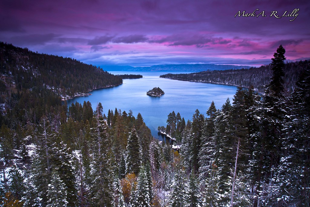 Best Bars Restaurants North Lake Tahoe Summer also Lake Tahoe Best America Attraction moreover Free Things To Do furthermore South Lake Tahoe in addition Lake Tahoes Sand Harbor One Of The Tahoes Best. on lake tahoe summer