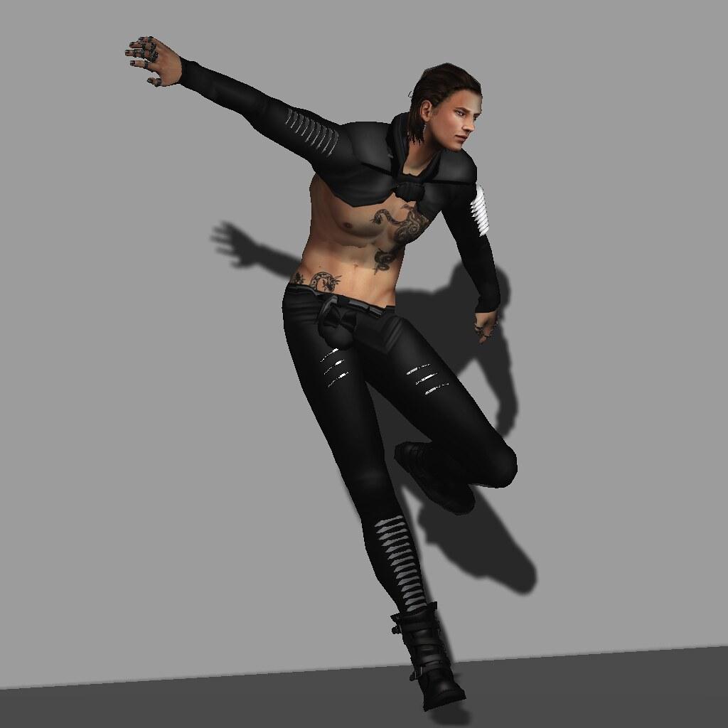 Daz3d poser highfashion trendsetter for v4 temhillnuquar for 3d models torrent