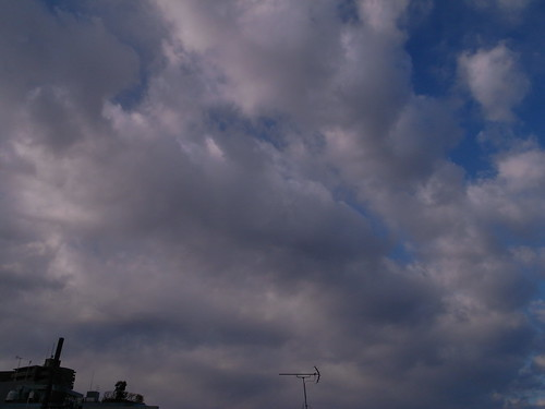 The morning sky on Wednesday 21st March 2012 | by Joyce_on_the_Moon