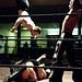 Wrestling #6