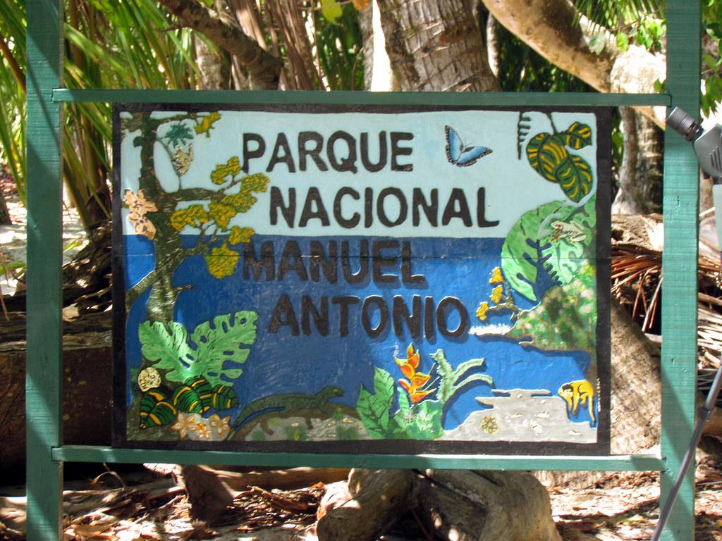 Costa Rica Travel Agent Training