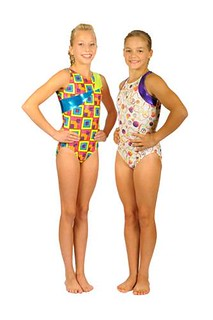 Good Photo of Motionwear Gymnastics Leotards From a Recent United Cycle of Edmonton Canada Photo Shoot | by Motionwear