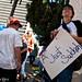 Occupy Los Angeles_111016_125.jpg