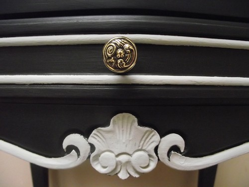 Uk Decorative Furniture Corner Trim