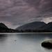 Lake District, Grasmere