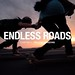 Endless Roads 1 - Yellow Horizons 10