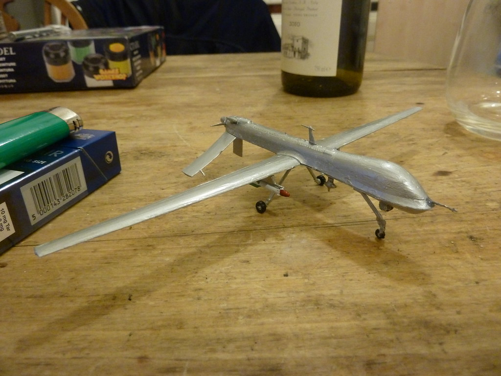 reaper drone rc model with 6304509376 on  further China X Wing in addition Wiring Schematics For The Mq 9a further 140766465273 additionally Drone Design 4 z9F02vfUjfw36i6TuWeNxzPuB8Oo3pBYg29P ZI5c.