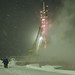 Expedition 29 Preflight (201111140002HQ)