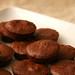 bittersweet brownies 4