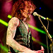 The Darkness - O2 Academy Bristol