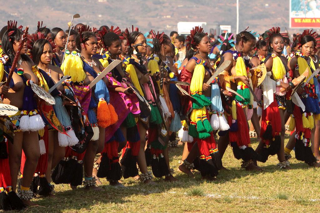 The Best Festivals In Kigali, Rwanda
