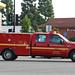 L.A. County Fire Dept.
