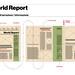 Nuovo IL — World Report