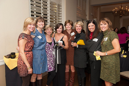 Class of 1991 Reunion | by WFU Alumni, Parents & Friends