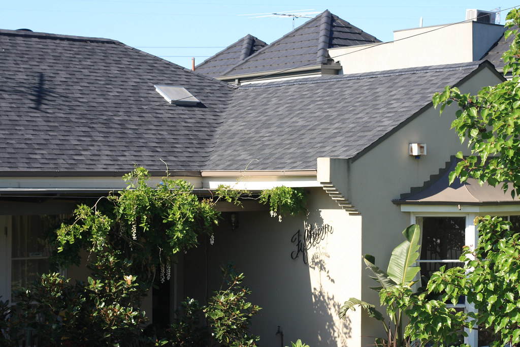 black architectural shingles. Brilliant Shingles IKO Cambridge Dual Black Architectural Laminated Asphalt Shingles  By Asphalt  Shingle Roofing Company Throughout Shingles