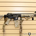 DIY AR-15 Build - Lubrication, Assembly and Firing 01