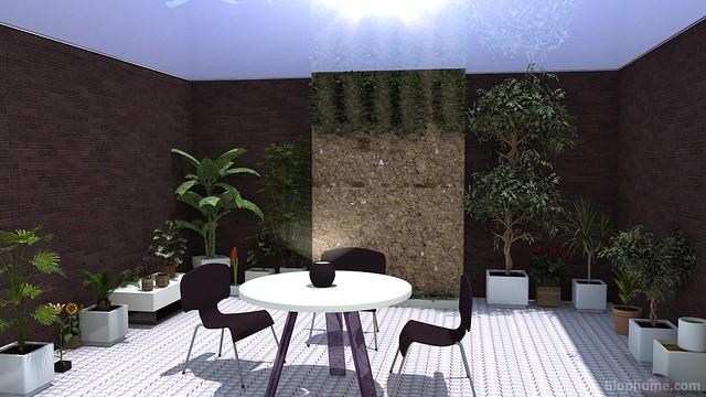 Flickr photo sharing for Decoracion de terrazas y balcones