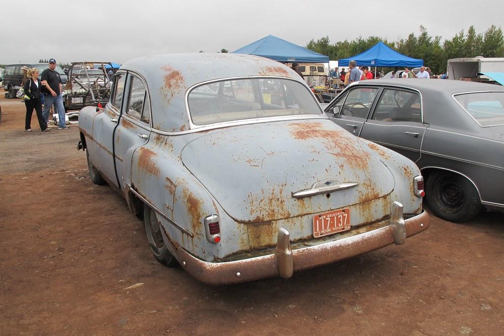 1952 chevrolet 4 door sedan this 1952 chevrolet 4 door for 1952 chevy 4 door