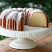 Lemon Bundt Cake - I Like Big Bundts 2011