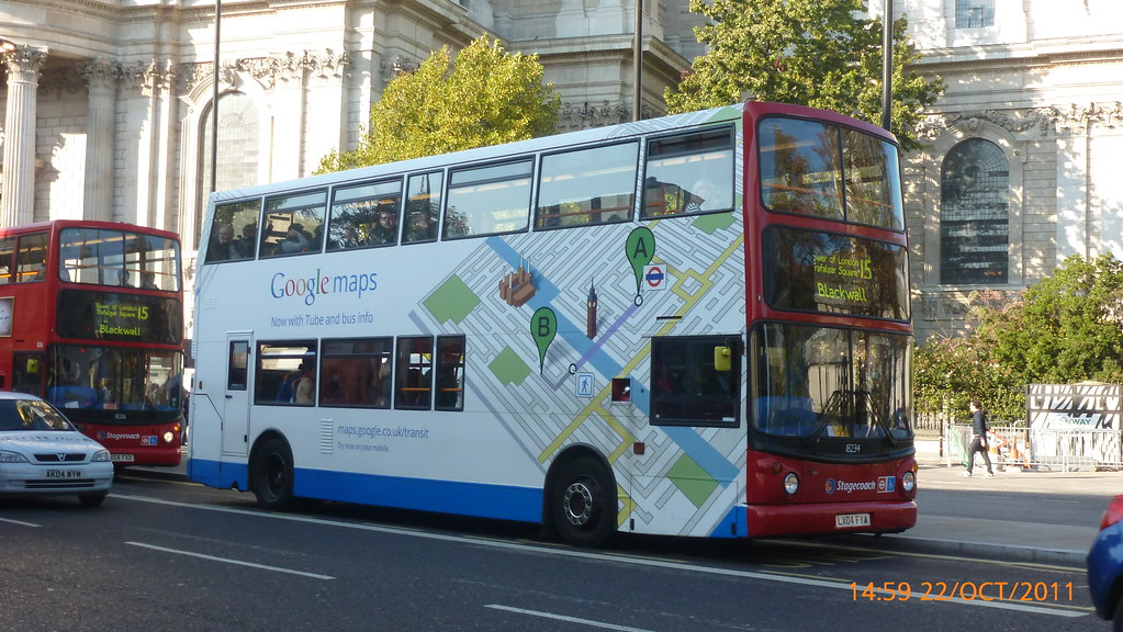 Google Maps Bus on facebook ad bus, nj transit bus, your ad here bus, caltrans bus, aarp bus, ea bus, usa today bus, florida bus, biometric bus, apple bus, microsoft office bus, world's first bus, nickjr bus, u-verse bus, shuttle bus, webkinz bus, pbs bus, visa bus, bing bus, allstate bus,