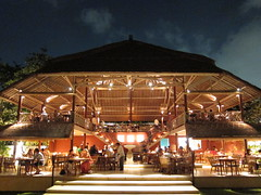 Do not forget to dine at Babi Guling Chandra - Things to do in Denpasar (Bali)