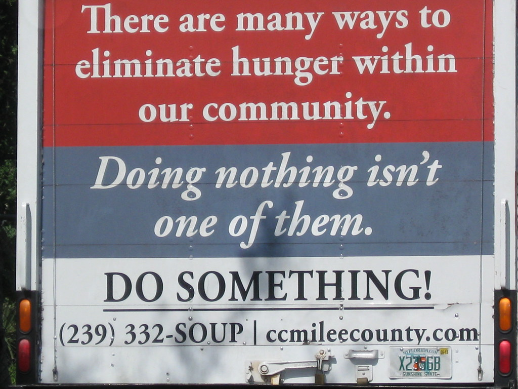 Ccmi Soup Kitchen