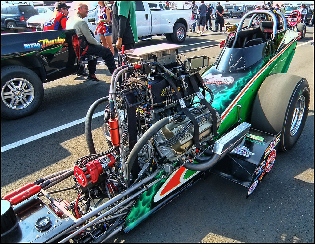 california top fuel - photo #2