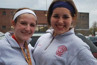 StuCo visit to Joplin 2011 (5) | by IWA Red Knights