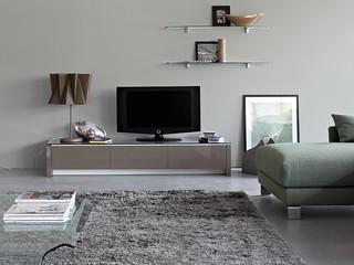 Living set calligaris it 39 s my home nella foto il mobile for Mobili calligaris