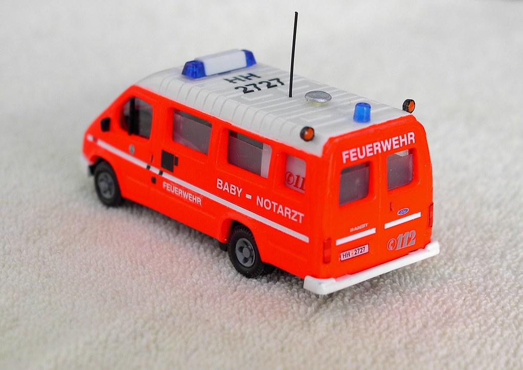 Baby Naw Feuerwehr Haburg Heck Mirco Flickr
