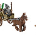 LEGO The Lord Of The Rings 9469 - Gandalf Arrives