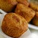 Glory Foods Skillet Corn Muffins