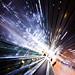 The Multiverse: Warp speed ahead