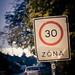 zone 30, almost 51